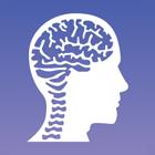 Brain & Nerves