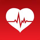 Heart & Cardiovascular