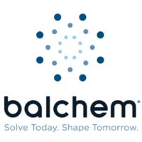 Balchem Encapsulates