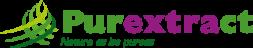 Purextract (DRT)