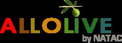 AllOlive