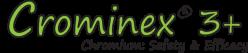 Crominex‐3+