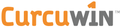 CurcuWIN