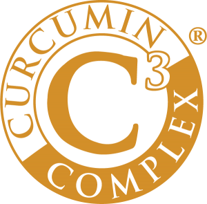 Branded Ingredients | Curcumin C3 Complex (Sabinsa Europe)