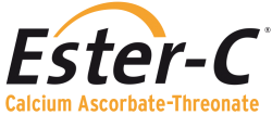 Ester-C Calcium Ascorbate