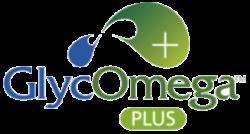GlycOmega Plus