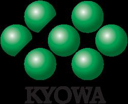 Kyowa Hakko USA