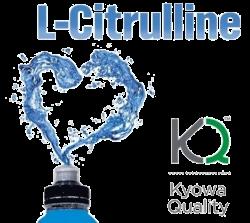 Kyowa L-Citrulline