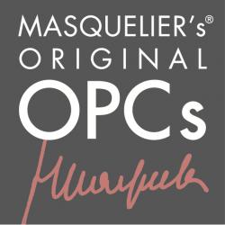 Masquelier's Original OPCs