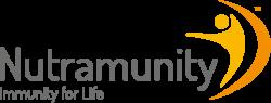 Nutramunity