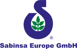 Sabinsa Europe