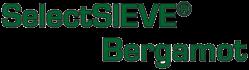 SelectSIEVE Bergamot