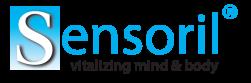 Sensoril