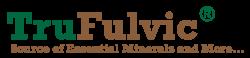 TruFulvic