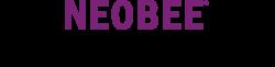 NEOBEE