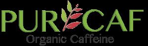 Branded Ingredients | PurCaf (Applied Food Sciences)