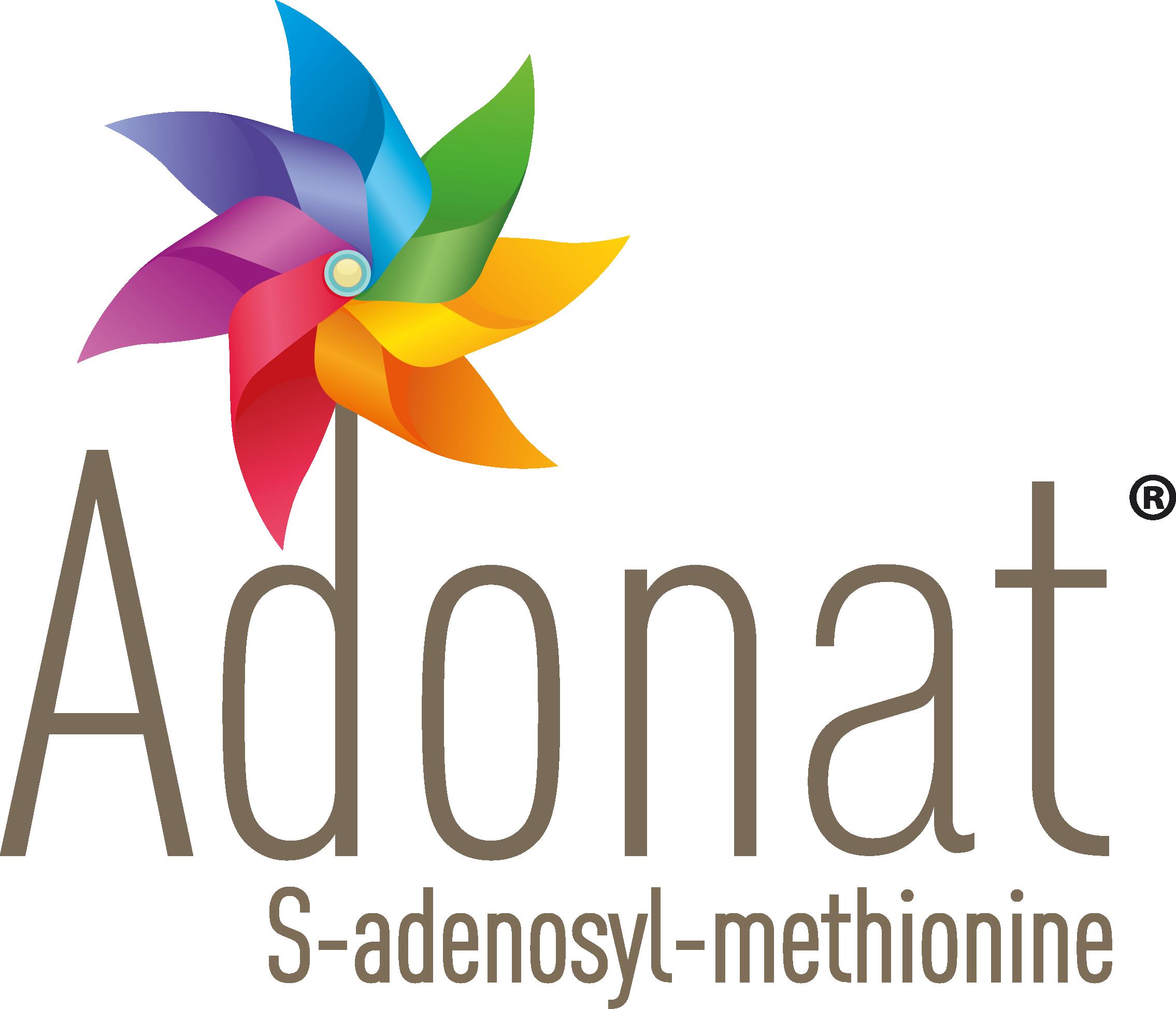 Adonat®