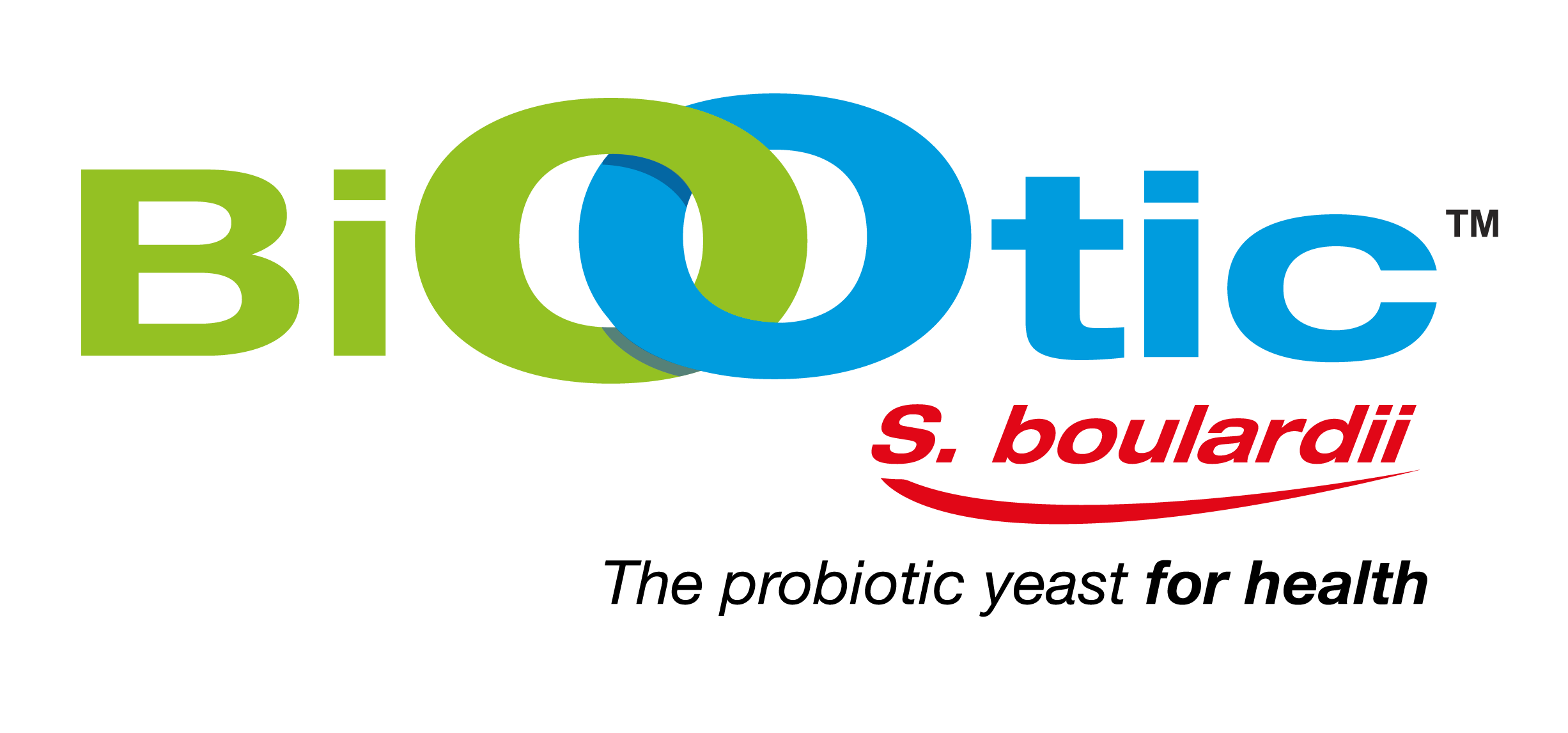 Biootic