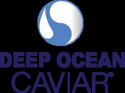 Deep Ocean Caviar