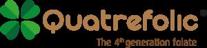 Quatrefolic Logo