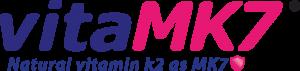 VitaMK7 Logo