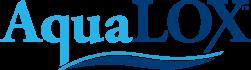 AquaLOX