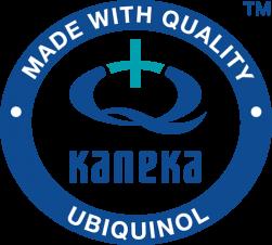 Kaneka Ubiquinol