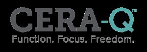 CERA-Q Logo