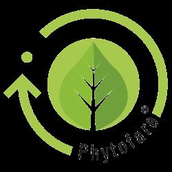 Phytofare