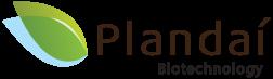 Plandaí Biotechnology