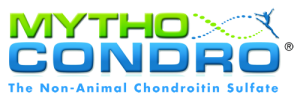 Mythocondro Logo
