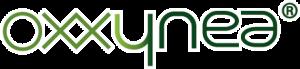 Oxxynea Logo