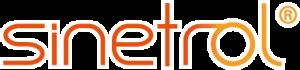 Sinetrol Logo