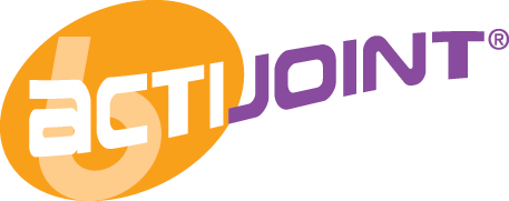 Acti-Joint®