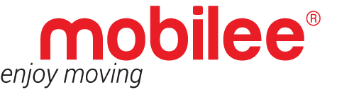 Mobilee®