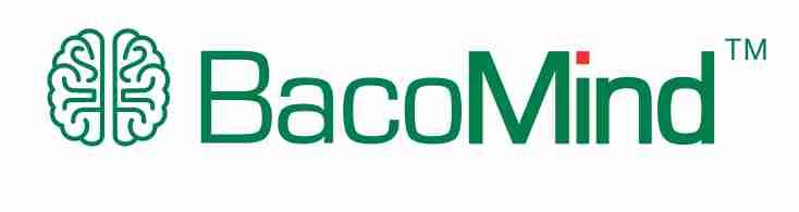 BacoMind®