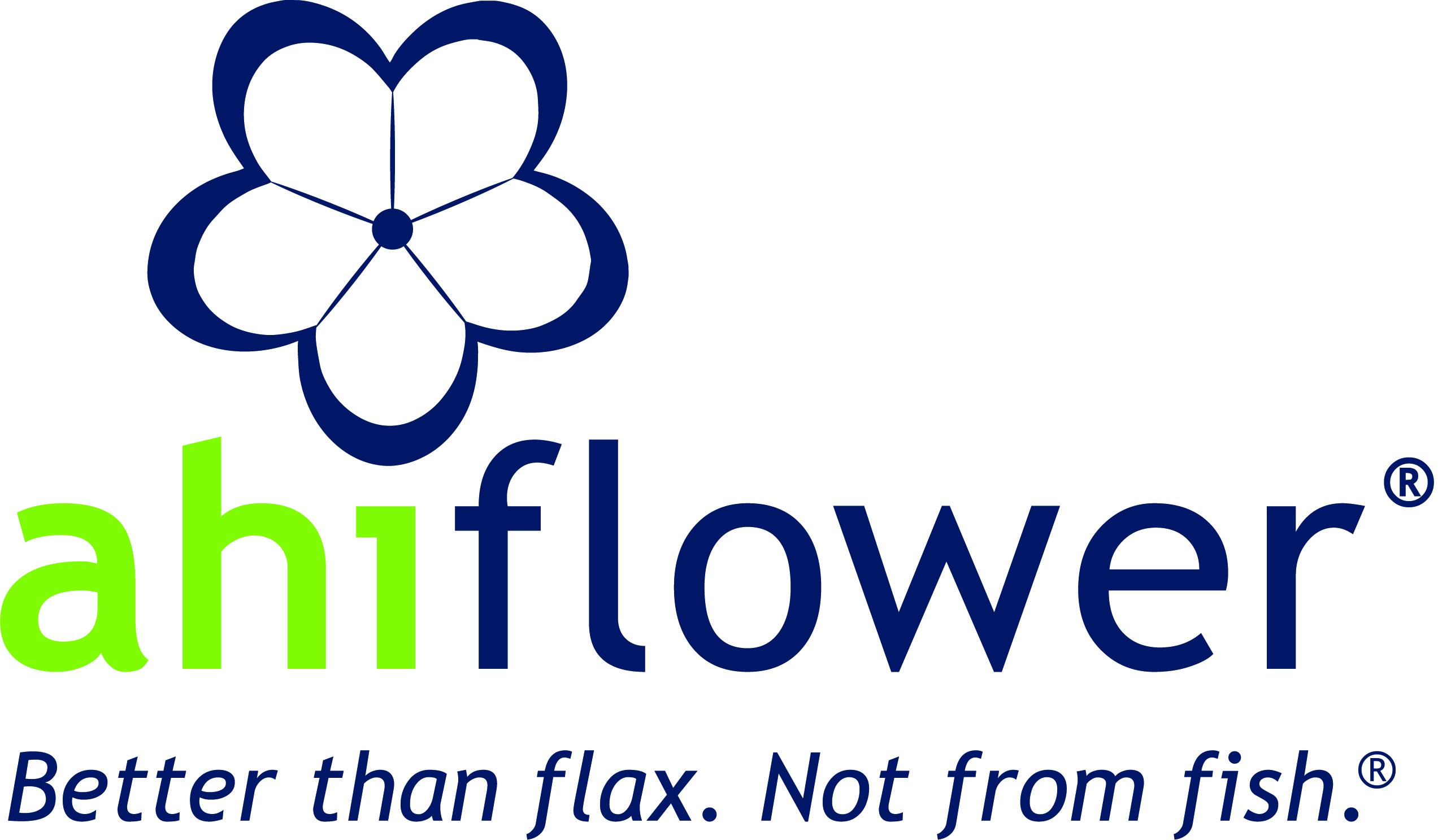Ahiflower®