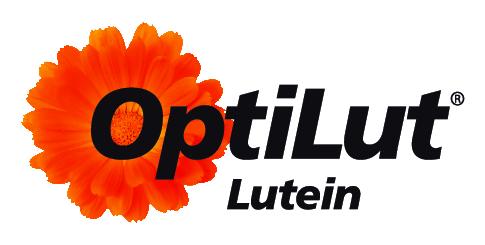 OptiLut®